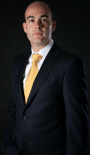Alex Clavijos-1