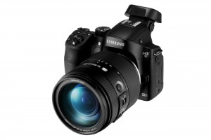 Samsung NX30 and 16-50mm foto02