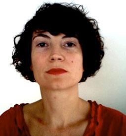 Sonia Martí