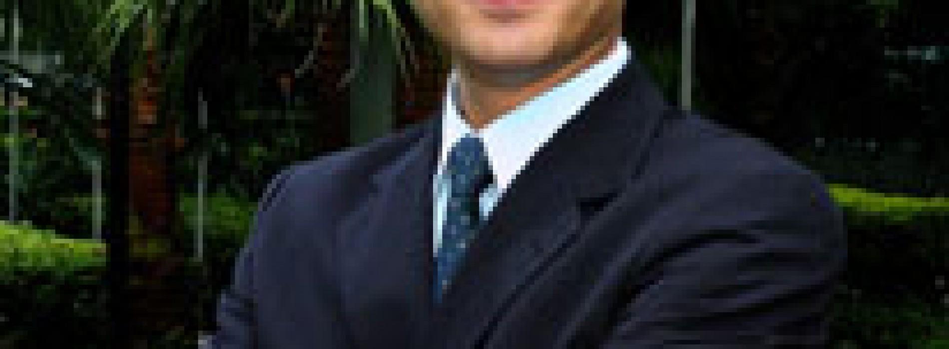 CA Technologies con nuevo vicepresidente de ventas indirectas para América Latina