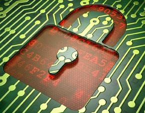 Seguridad Informática-1