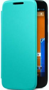 Nuevas carcasas de Motorola-02