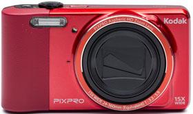 fz151-red-1