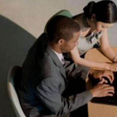 Mejoran  acceso remoto seguro para empleados de Red Hat