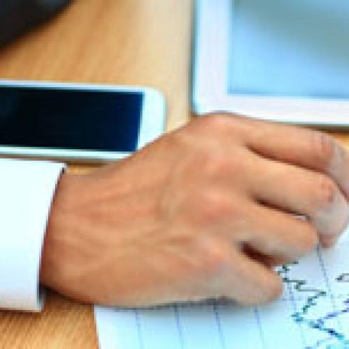 Presentan Simple Finance