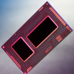 Chip 14-1
