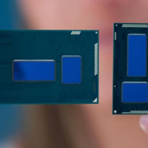 Procesador Core M: camino a la miniaturización