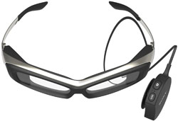 SmartEyeglass-1