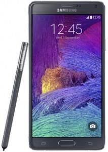 Galaxy Note-1