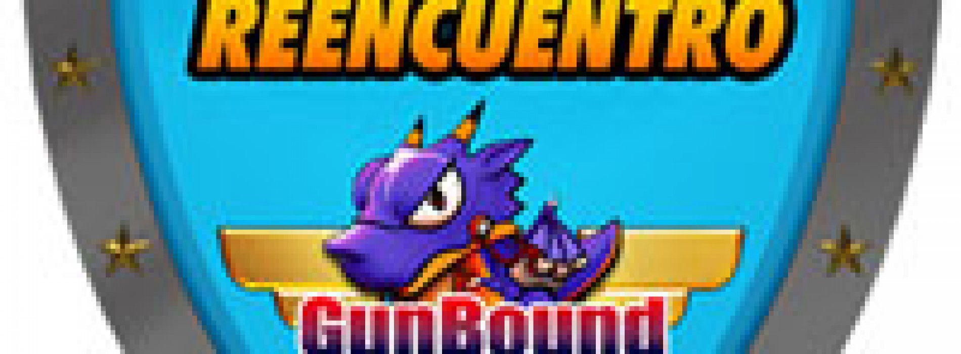 GunBound se reencuentra