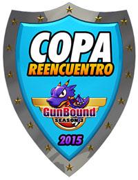 Copa-1