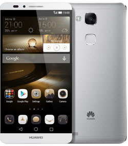 Huawei Ascend-01