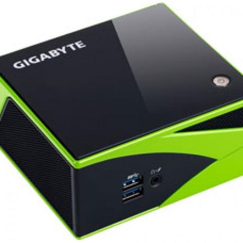 Presentan nueva categoría de computadora ultra-compacta