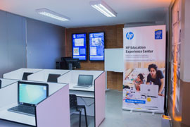 Education Center-1
