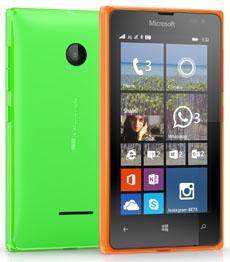Lumia532-1
