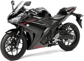 2015-Yamaha-1