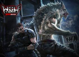 Wolfrush-1