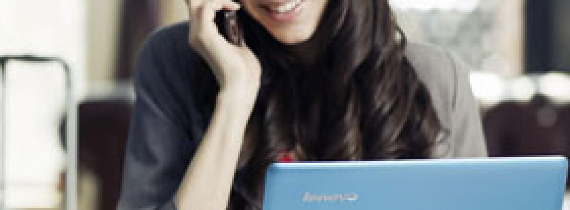 5 características para elegir una laptop