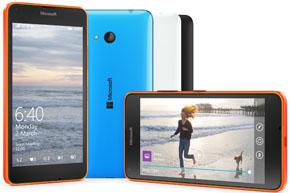 Lumia 640-1