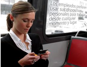 Trabajadores móviles-1