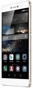 Huawei P8 -1-1