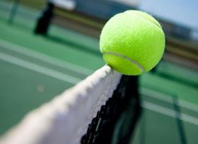 tenis-1