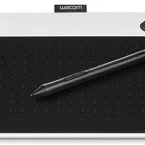 Intuos Tablet que hace realidad los sueños creativos