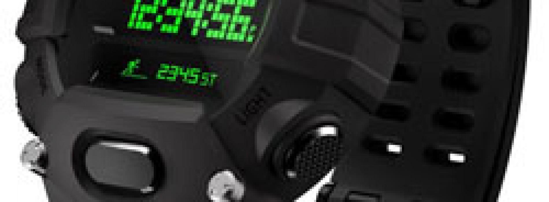 9d4c56050d98 Nabu Watch reloj digital con funciones inteligentes