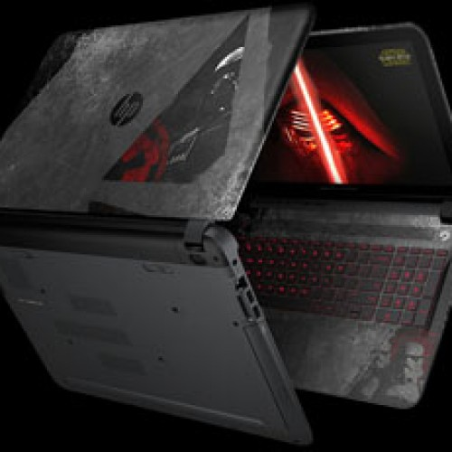 Notebook Star Wars Special Edition