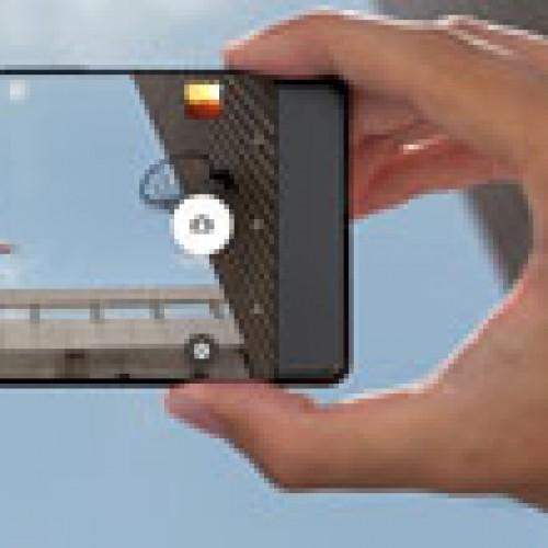 Evolución de la marca Xperia redefinirá las comunicaciones