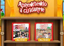 App niños-1