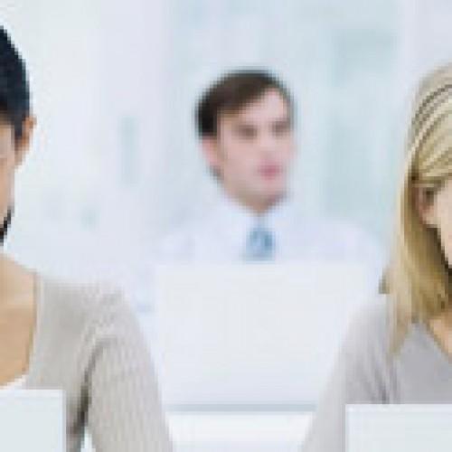 Red educativa acelera proceso de conversión de clientes en empresas digitales