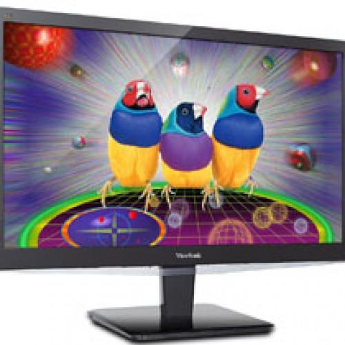 Monitor para aplicaciones de juegos y entretenimiento multimedia