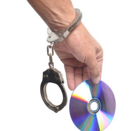 Uso de software sin licencia llega al 63 % en Perú