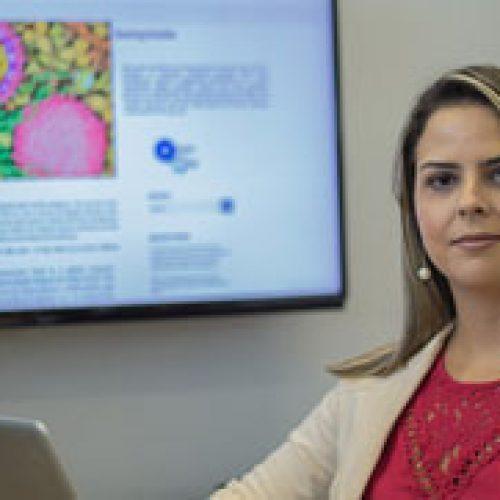 Lanzan proyecto para descubrir la cura del Zika