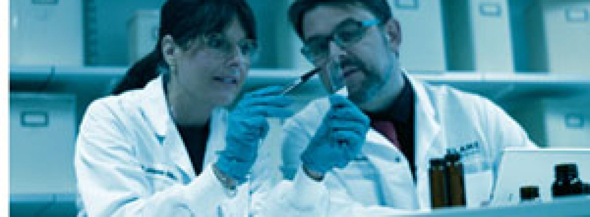 Células madres vegetales revolucionan la piel