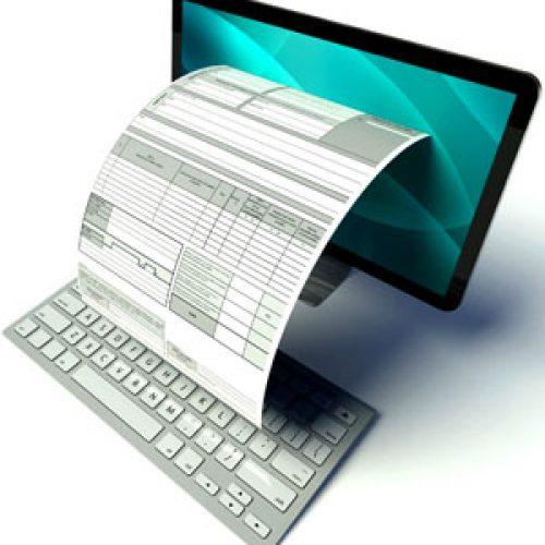 Factura electrónica transformará digitalmente a las empresas