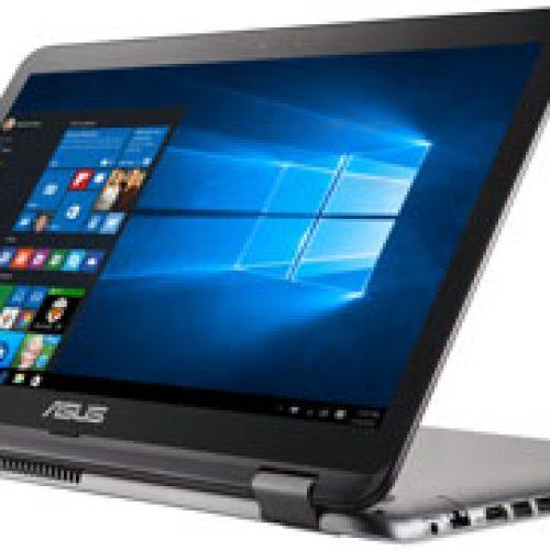 VivoBook: potente rendimiento, alta eficiencia energética con un máximo de procesadores