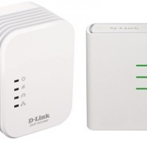 Powerline solución ideal para extender el wifi en casa