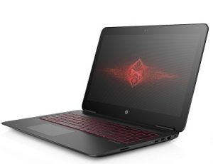 Laptop para Gamers-1