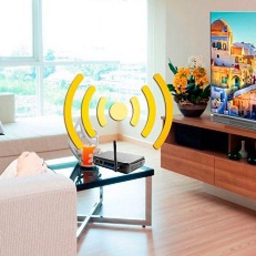 Consejos para mejorar navegación por Internet en Smart TV