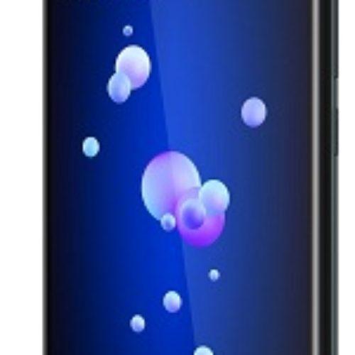 U11: Smartphone con mejor cámara e interacción sin precedentes