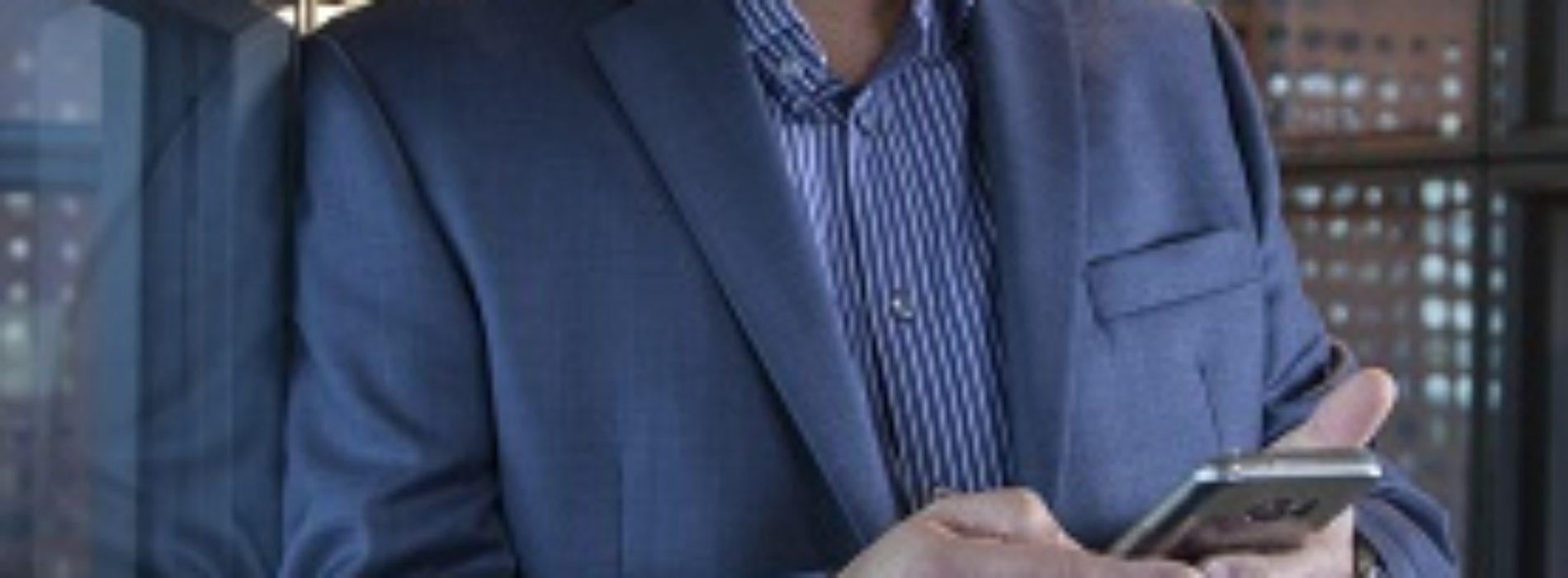 CA Technologies promueve nuevo vicepresidente de ventas Latam para el sector público