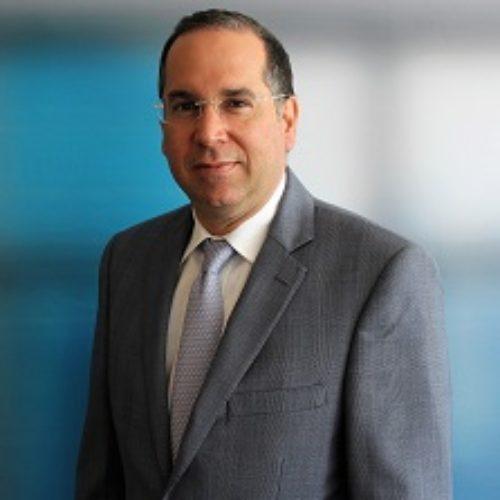 Nombran nuevo Socio Líder de Deloitte Perú