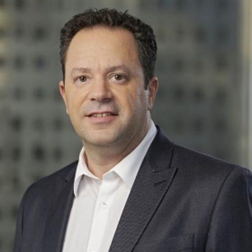 SAP designa Vicepresidente de Negocios y Canales Globales Región Sur