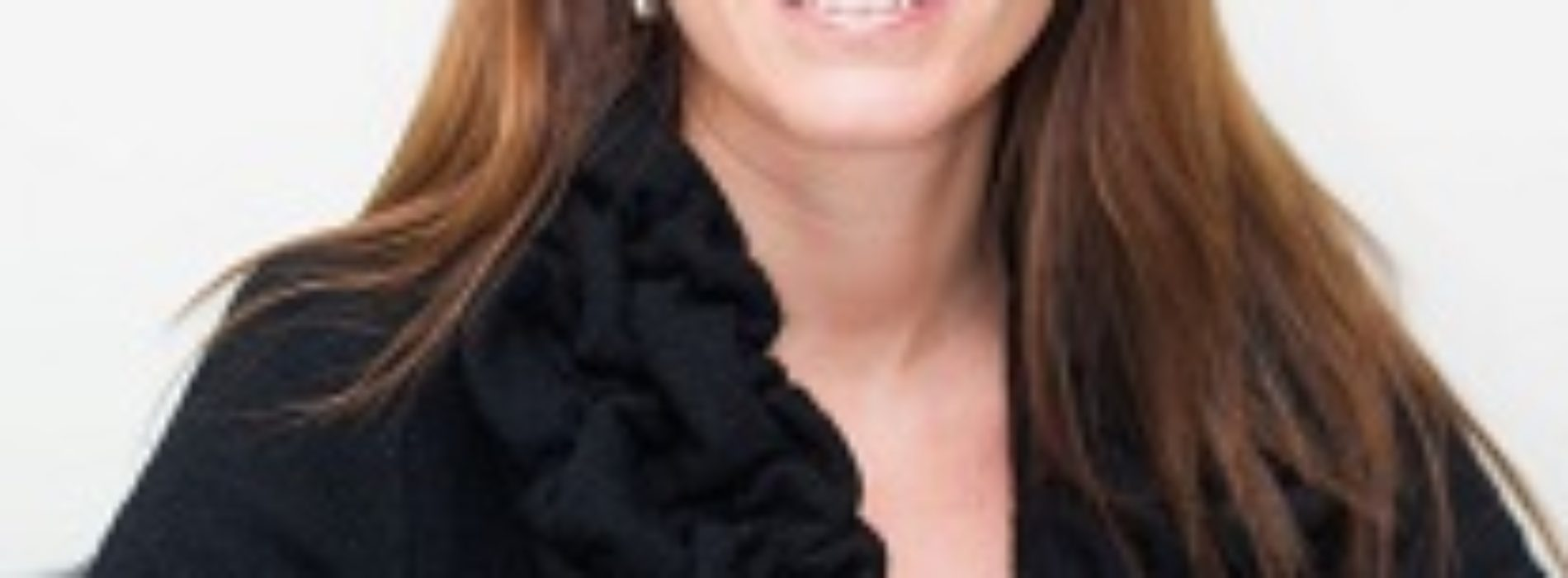 Lenovo designa nueva gerente de Marketing para Perú