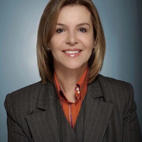 Eligen nueva presidenta de la fundación everis