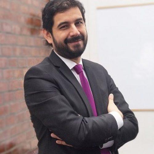 Plataforma de criptomonedas nombra Country Manager para Perú