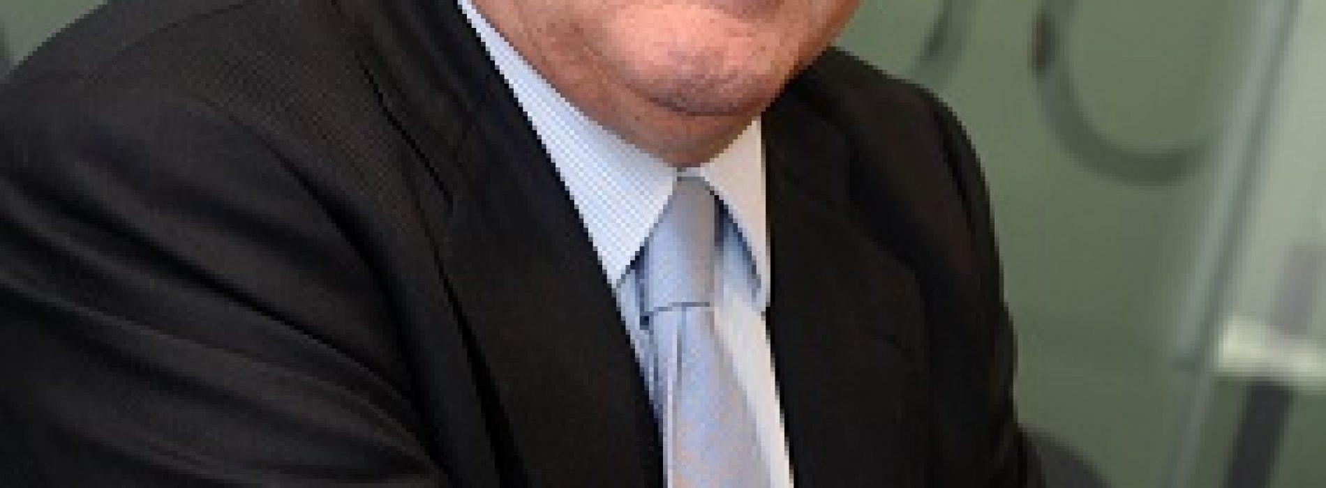 Everis nombra a presidente y consejero delegado