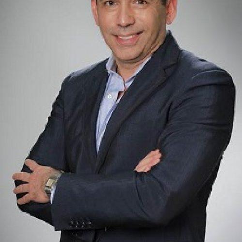 Nombran a líder de Ventas y Plataformas de Innovación para Latinoamérica y el Caribe